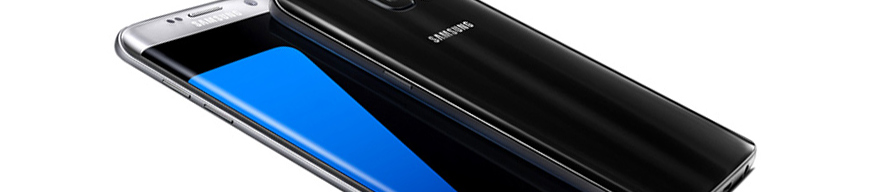 Samsung Galaxy S7 Active Cases