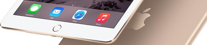 iPad Air 2 Cases