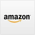 Amazon Cases