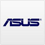 Asus Cases