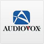 Audiovox Cases