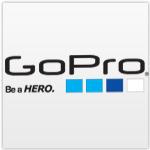 GoPro Cases
