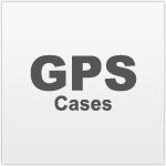 GPS Cases