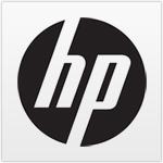HP Cases