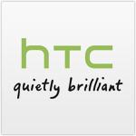 HTC Cases