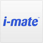 i-Mate Cases