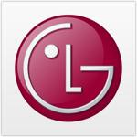 LG Cases