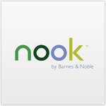 Barnes and Noble Nook Cases