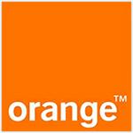 Orange Cases