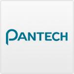 Pantech Cases