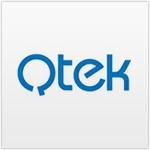 Qtek Cases