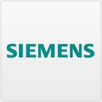 Siemens Cases