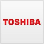 Toshiba Cases