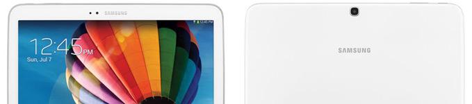 Samsung Galaxy Tab 3 10.1 Cases