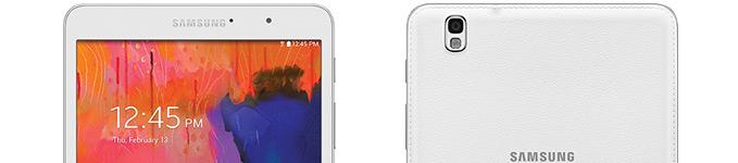 Samsung Galaxy Tab Pro 8.4 Cases