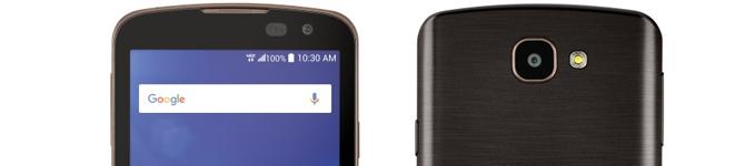 LG K4 Cases