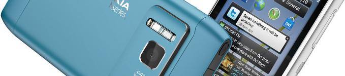 Nokia N8 Cases