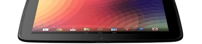Google Nexus 10 Cases