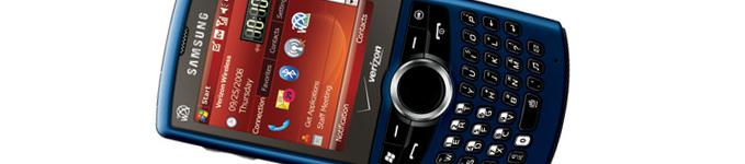 Samsung Saga Cases