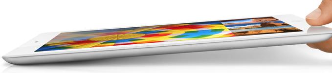 Apple iPad 4th Gen. Cases