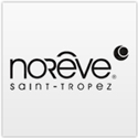 Noreve Cases