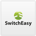 SwitchEasy Cases